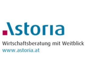 Astoria Steuerberatung