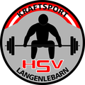 Kraftsport Tulln HSV Langenlebarn