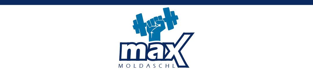 Max Moldaschl