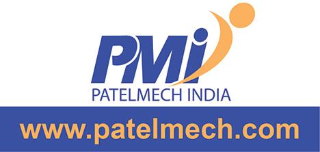 Patelmech